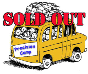 camp-bus-sold